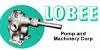Lobee Pump
